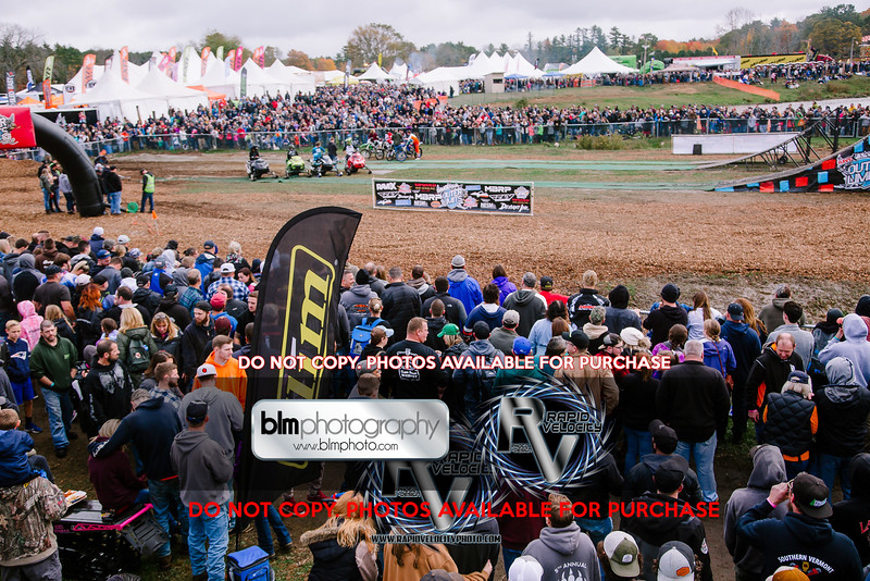 """NHSA Grass Drags #1514_10-12-19 - Photos available for purchase at  <a href=""""http://www.blmphoto.com"""">http://www.blmphoto.com</a><br /> <br /> ©Rapid Velocity Photo & Design 2019"""