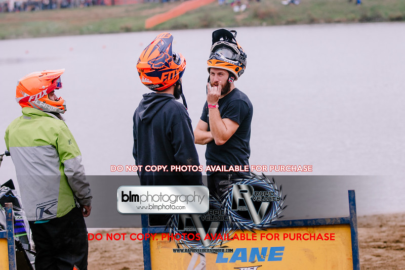 """NHSA Grass Drags #2158_10-12-19 - Photos available for purchase at  <a href=""""http://www.blmphoto.com"""">http://www.blmphoto.com</a><br /> <br /> ©Rapid Velocity Photo & Design 2019"""