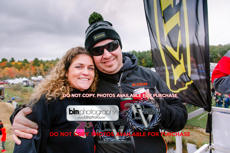 """NHSA Grass Drags #1719_10-12-19 - Photos available for purchase at  <a href=""""http://www.blmphoto.com"""">http://www.blmphoto.com</a><br /> <br /> ©Rapid Velocity Photo & Design 2019"""