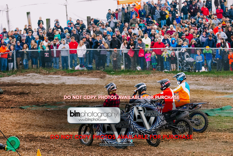 """NHSA Grass Drags #2400_10-12-19 - Photos available for purchase at  <a href=""""http://www.blmphoto.com"""">http://www.blmphoto.com</a><br /> <br /> ©Rapid Velocity Photo & Design 2019"""