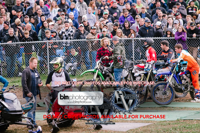 """NHSA Grass Drags #2240_10-12-19 - Photos available for purchase at  <a href=""""http://www.blmphoto.com"""">http://www.blmphoto.com</a><br /> <br /> ©Rapid Velocity Photo & Design 2019"""