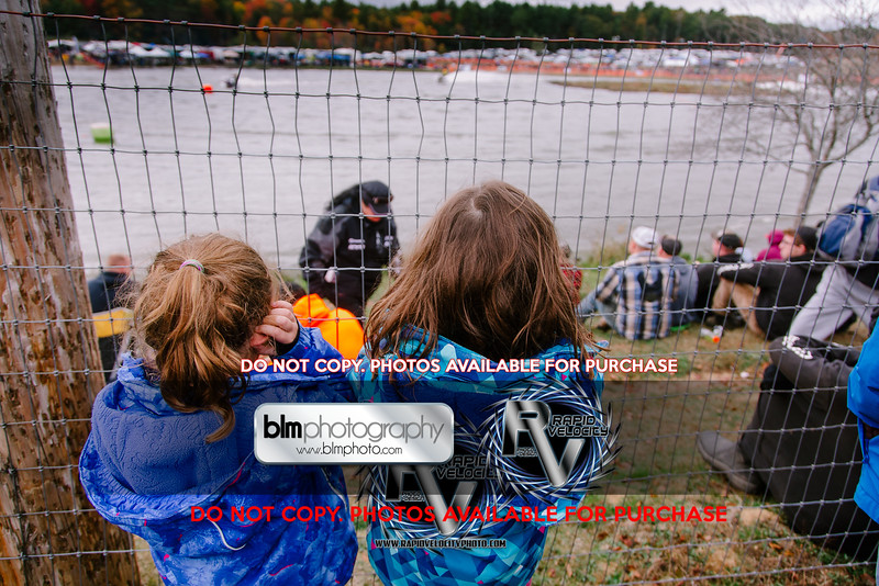 """NHSA Grass Drags #1787_10-12-19 - Photos available for purchase at  <a href=""""http://www.blmphoto.com"""">http://www.blmphoto.com</a><br /> <br /> ©Rapid Velocity Photo & Design 2019"""