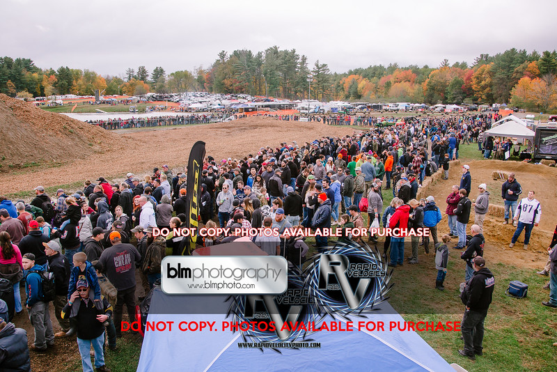 """NHSA Grass Drags #1508_10-12-19 - Photos available for purchase at  <a href=""""http://www.blmphoto.com"""">http://www.blmphoto.com</a><br /> <br /> ©Rapid Velocity Photo & Design 2019"""
