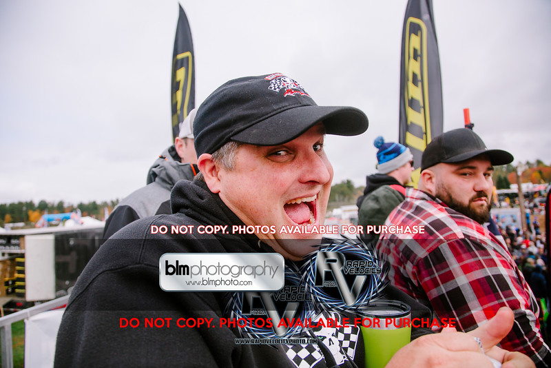 """NHSA Grass Drags #1509_10-12-19 - Photos available for purchase at  <a href=""""http://www.blmphoto.com"""">http://www.blmphoto.com</a><br /> <br /> ©Rapid Velocity Photo & Design 2019"""