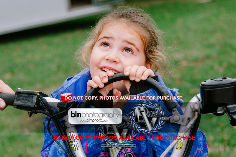 """NHSA Grass Drags #1776_10-12-19 - Photos available for purchase at  <a href=""""http://www.blmphoto.com"""">http://www.blmphoto.com</a><br /> <br /> ©Rapid Velocity Photo & Design 2019"""