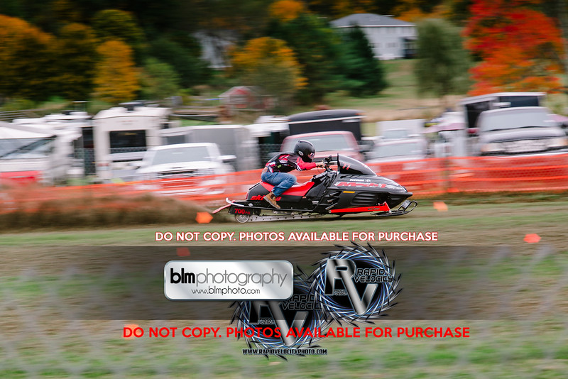 """NHSA Grass Drags #1790_10-12-19 - Photos available for purchase at  <a href=""""http://www.blmphoto.com"""">http://www.blmphoto.com</a><br /> <br /> ©Rapid Velocity Photo & Design 2019"""