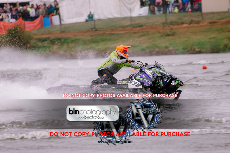 """NHSA Grass Drags #2221_10-12-19 - Photos available for purchase at  <a href=""""http://www.blmphoto.com"""">http://www.blmphoto.com</a><br /> <br /> ©Rapid Velocity Photo & Design 2019"""