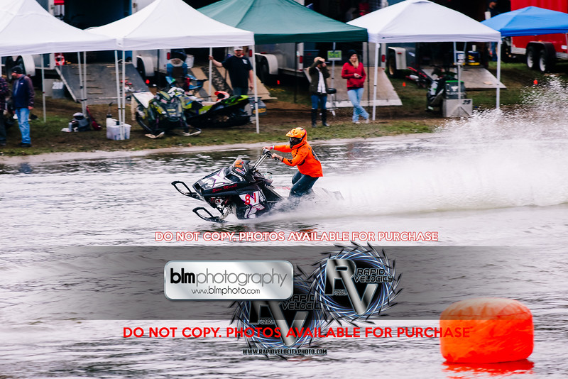 """NHSA Grass Drags #2490_10-12-19 - Photos available for purchase at  <a href=""""http://www.blmphoto.com"""">http://www.blmphoto.com</a><br /> <br /> ©Rapid Velocity Photo & Design 2019"""