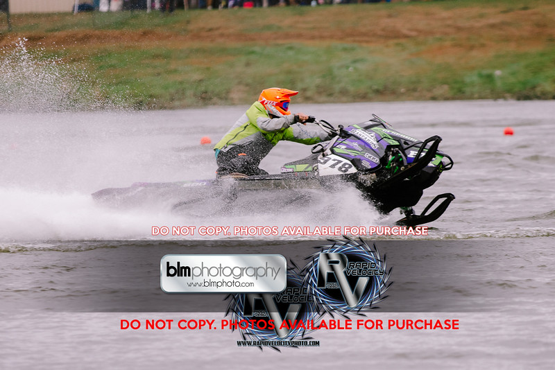 """NHSA Grass Drags #2210_10-12-19 - Photos available for purchase at  <a href=""""http://www.blmphoto.com"""">http://www.blmphoto.com</a><br /> <br /> ©Rapid Velocity Photo & Design 2019"""