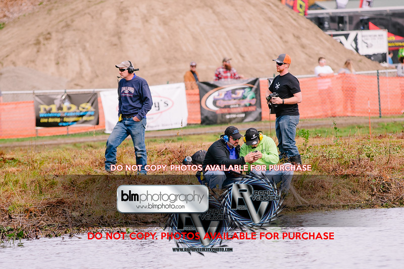 """NHSA Grass Drags #2964_10-13-19 - Photos available for purchase at  <a href=""""http://www.blmphoto.com"""">http://www.blmphoto.com</a><br /> <br /> ©Rapid Velocity Photo & Design 2019"""