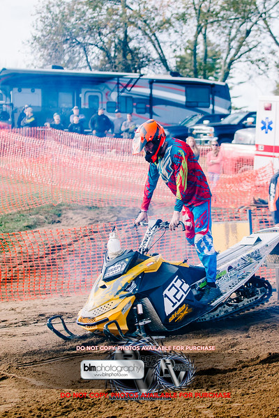 """NHSA Grass Drags #2594_10-13-19 - Photos available for purchase at  <a href=""""http://www.blmphoto.com"""">http://www.blmphoto.com</a><br /> <br /> ©Rapid Velocity Photo & Design 2019"""