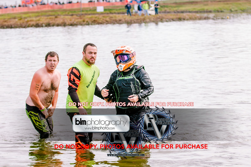 """NHSA Grass Drags #2628_10-13-19 - Photos available for purchase at  <a href=""""http://www.blmphoto.com"""">http://www.blmphoto.com</a><br /> <br /> ©Rapid Velocity Photo & Design 2019"""