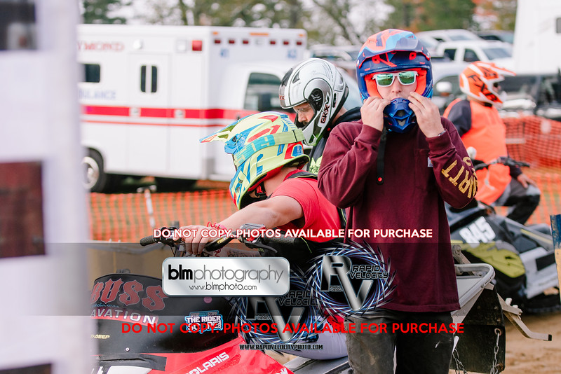 """NHSA Grass Drags #2567_10-13-19 - Photos available for purchase at  <a href=""""http://www.blmphoto.com"""">http://www.blmphoto.com</a><br /> <br /> ©Rapid Velocity Photo & Design 2019"""