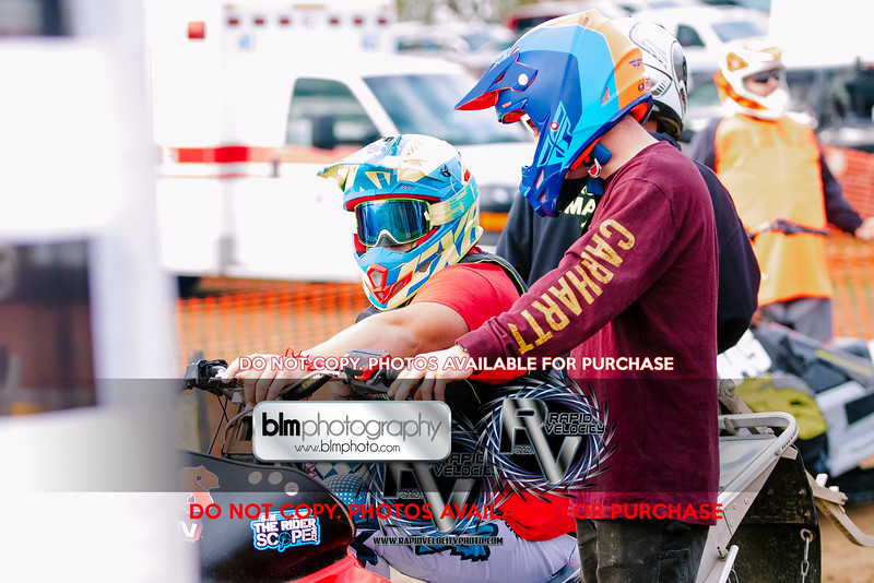"""NHSA Grass Drags #2566_10-13-19 - Photos available for purchase at  <a href=""""http://www.blmphoto.com"""">http://www.blmphoto.com</a><br /> <br /> ©Rapid Velocity Photo & Design 2019"""