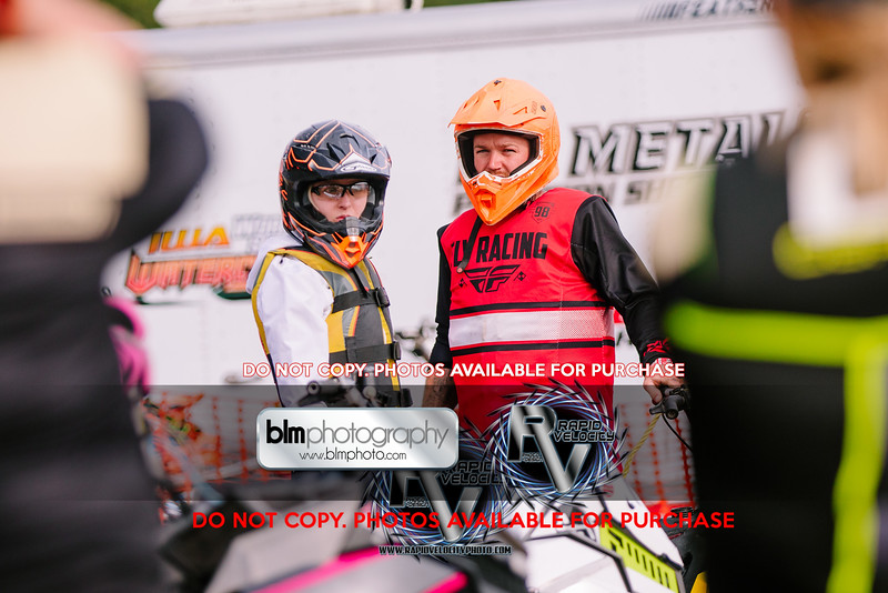 """NHSA Grass Drags #2692_10-13-19 - Photos available for purchase at  <a href=""""http://www.blmphoto.com"""">http://www.blmphoto.com</a><br /> <br /> ©Rapid Velocity Photo & Design 2019"""