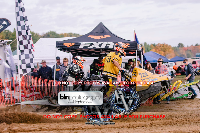 """NHSA Grass Drags #2647_10-13-19 - Photos available for purchase at  <a href=""""http://www.blmphoto.com"""">http://www.blmphoto.com</a><br /> <br /> ©Rapid Velocity Photo & Design 2019"""