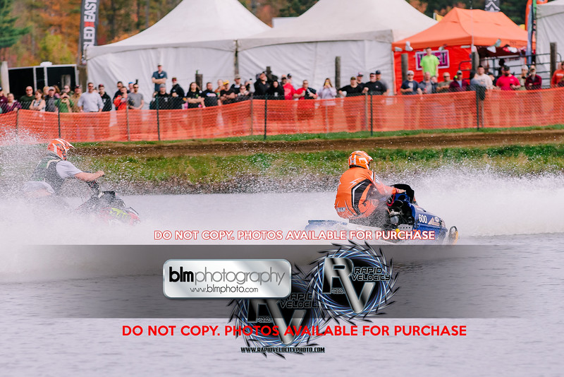 """NHSA Grass Drags #2988_10-13-19 - Photos available for purchase at  <a href=""""http://www.blmphoto.com"""">http://www.blmphoto.com</a><br /> <br /> ©Rapid Velocity Photo & Design 2019"""
