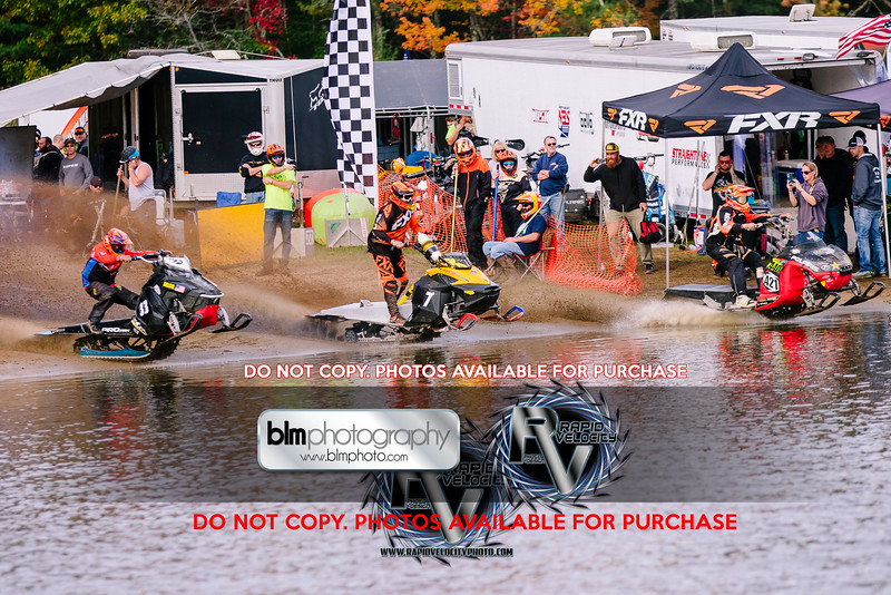 """NHSA Grass Drags #2860_10-13-19 - Photos available for purchase at  <a href=""""http://www.blmphoto.com"""">http://www.blmphoto.com</a><br /> <br /> ©Rapid Velocity Photo & Design 2019"""