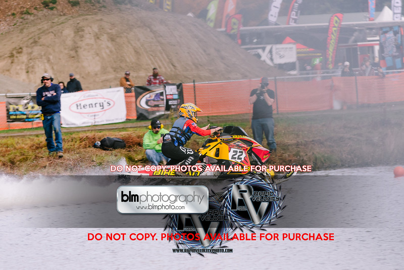 """NHSA Grass Drags #2985_10-13-19 - Photos available for purchase at  <a href=""""http://www.blmphoto.com"""">http://www.blmphoto.com</a><br /> <br /> ©Rapid Velocity Photo & Design 2019"""