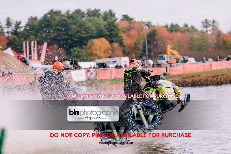 "NHSA Grass Drags #2665_10-13-19 - Photos available for purchase at  <a href=""http://www.blmphoto.com"">http://www.blmphoto.com</a><br /> <br /> ©Rapid Velocity Photo & Design 2019"