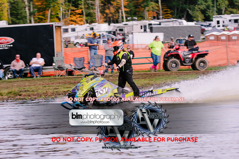 """NHSA Grass Drags #2798_10-13-19 - Photos available for purchase at  <a href=""""http://www.blmphoto.com"""">http://www.blmphoto.com</a><br /> <br /> ©Rapid Velocity Photo & Design 2019"""