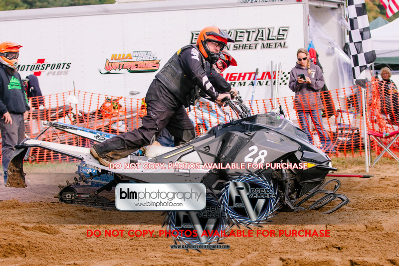 """NHSA Grass Drags #2715_10-13-19 - Photos available for purchase at  <a href=""""http://www.blmphoto.com"""">http://www.blmphoto.com</a><br /> <br /> ©Rapid Velocity Photo & Design 2019"""