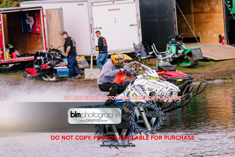 """NHSA Grass Drags #2806_10-13-19 - Photos available for purchase at  <a href=""""http://www.blmphoto.com"""">http://www.blmphoto.com</a><br /> <br /> ©Rapid Velocity Photo & Design 2019"""