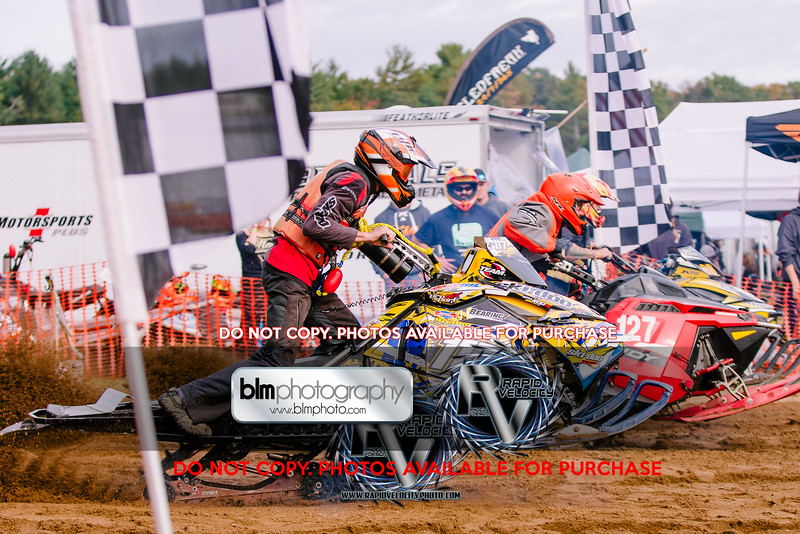 """NHSA Grass Drags #2670_10-13-19 - Photos available for purchase at  <a href=""""http://www.blmphoto.com"""">http://www.blmphoto.com</a><br /> <br /> ©Rapid Velocity Photo & Design 2019"""