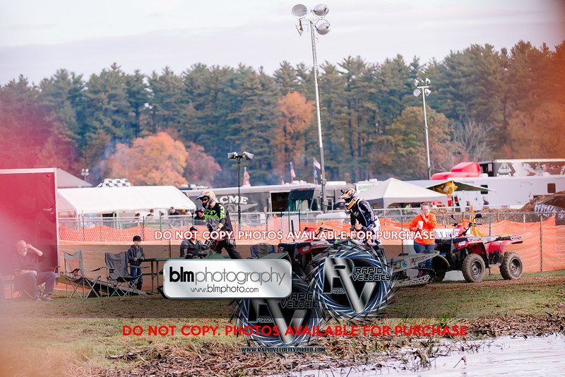 """NHSA Grass Drags #2595_10-13-19 - Photos available for purchase at  <a href=""""http://www.blmphoto.com"""">http://www.blmphoto.com</a><br /> <br /> ©Rapid Velocity Photo & Design 2019"""