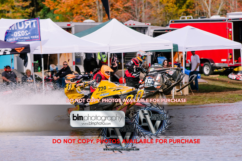 """NHSA Grass Drags #2878_10-13-19 - Photos available for purchase at  <a href=""""http://www.blmphoto.com"""">http://www.blmphoto.com</a><br /> <br /> ©Rapid Velocity Photo & Design 2019"""