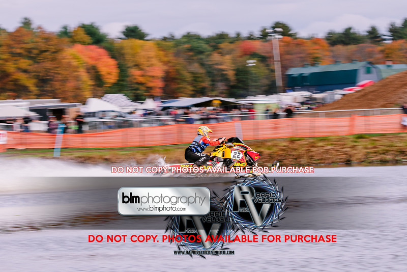 """NHSA Grass Drags #2822_10-13-19 - Photos available for purchase at  <a href=""""http://www.blmphoto.com"""">http://www.blmphoto.com</a><br /> <br /> ©Rapid Velocity Photo & Design 2019"""