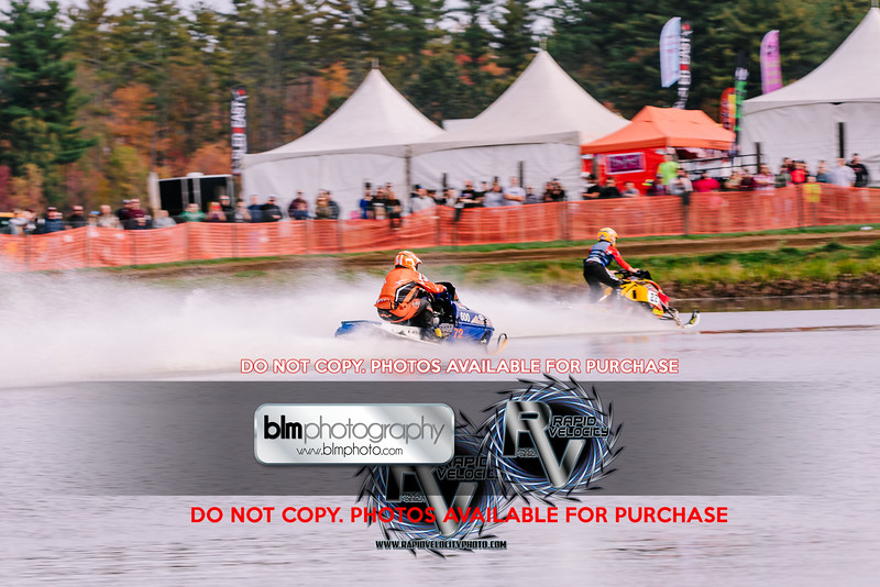 """NHSA Grass Drags #2827_10-13-19 - Photos available for purchase at  <a href=""""http://www.blmphoto.com"""">http://www.blmphoto.com</a><br /> <br /> ©Rapid Velocity Photo & Design 2019"""