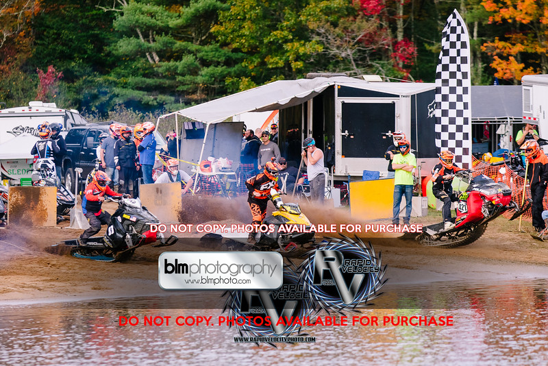 """NHSA Grass Drags #2859_10-13-19 - Photos available for purchase at  <a href=""""http://www.blmphoto.com"""">http://www.blmphoto.com</a><br /> <br /> ©Rapid Velocity Photo & Design 2019"""