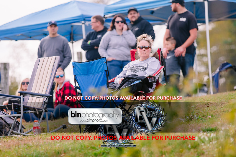 """NHSA Grass Drags #2724_10-13-19 - Photos available for purchase at  <a href=""""http://www.blmphoto.com"""">http://www.blmphoto.com</a><br /> <br /> ©Rapid Velocity Photo & Design 2019"""