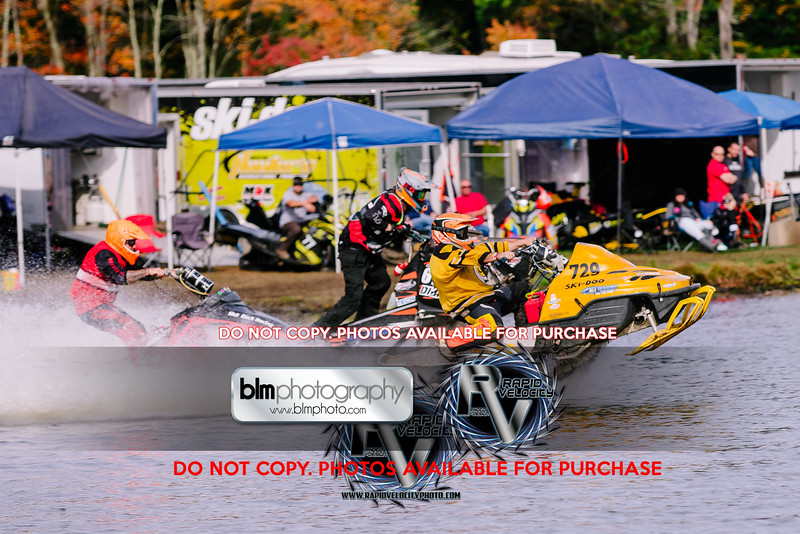 """NHSA Grass Drags #2881_10-13-19 - Photos available for purchase at  <a href=""""http://www.blmphoto.com"""">http://www.blmphoto.com</a><br /> <br /> ©Rapid Velocity Photo & Design 2019"""