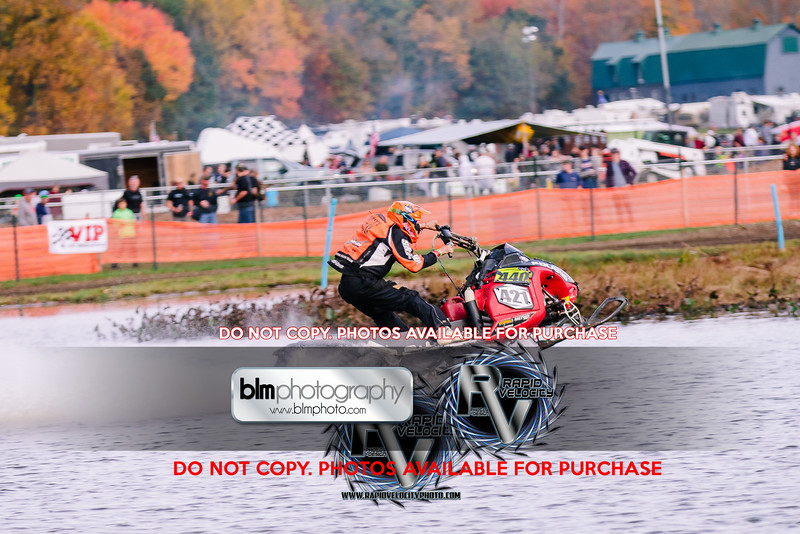 """NHSA Grass Drags #2867_10-13-19 - Photos available for purchase at  <a href=""""http://www.blmphoto.com"""">http://www.blmphoto.com</a><br /> <br /> ©Rapid Velocity Photo & Design 2019"""