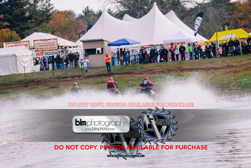 """NHSA Grass Drags #2760_10-13-19 - Photos available for purchase at  <a href=""""http://www.blmphoto.com"""">http://www.blmphoto.com</a><br /> <br /> ©Rapid Velocity Photo & Design 2019"""