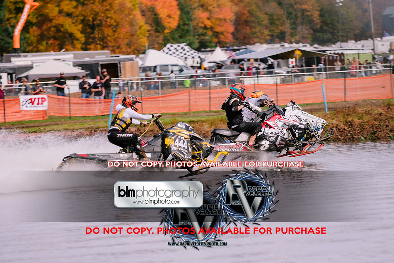 """NHSA Grass Drags #2909_10-13-19 - Photos available for purchase at  <a href=""""http://www.blmphoto.com"""">http://www.blmphoto.com</a><br /> <br /> ©Rapid Velocity Photo & Design 2019"""