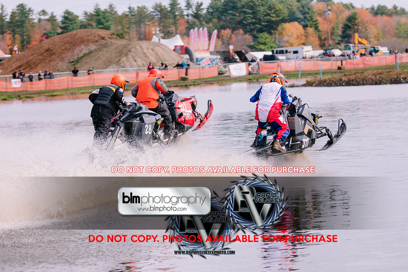 """NHSA Grass Drags #2788_10-13-19 - Photos available for purchase at  <a href=""""http://www.blmphoto.com"""">http://www.blmphoto.com</a><br /> <br /> ©Rapid Velocity Photo & Design 2019"""