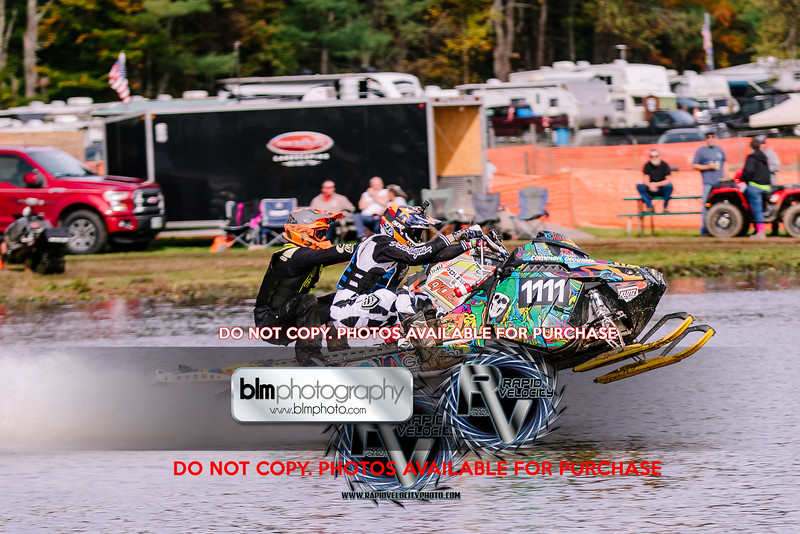 """NHSA Grass Drags #2853_10-13-19 - Photos available for purchase at  <a href=""""http://www.blmphoto.com"""">http://www.blmphoto.com</a><br /> <br /> ©Rapid Velocity Photo & Design 2019"""