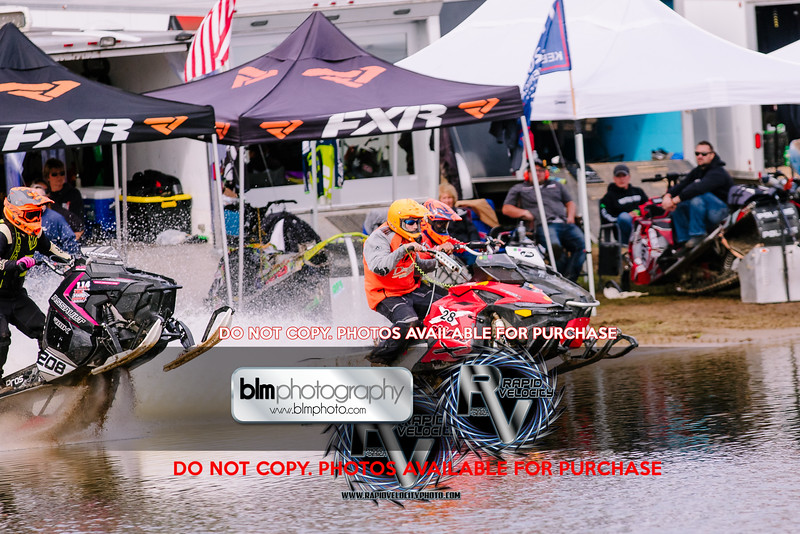 """NHSA Grass Drags #2890_10-13-19 - Photos available for purchase at  <a href=""""http://www.blmphoto.com"""">http://www.blmphoto.com</a><br /> <br /> ©Rapid Velocity Photo & Design 2019"""