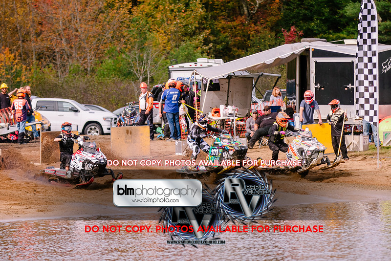 """NHSA Grass Drags #2845_10-13-19 - Photos available for purchase at  <a href=""""http://www.blmphoto.com"""">http://www.blmphoto.com</a><br /> <br /> ©Rapid Velocity Photo & Design 2019"""