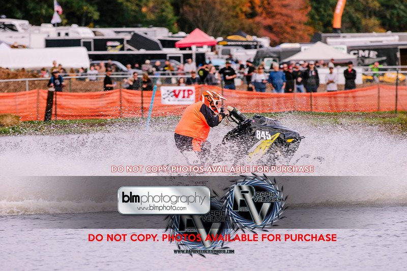 """NHSA Grass Drags #2819_10-13-19 - Photos available for purchase at  <a href=""""http://www.blmphoto.com"""">http://www.blmphoto.com</a><br /> <br /> ©Rapid Velocity Photo & Design 2019"""