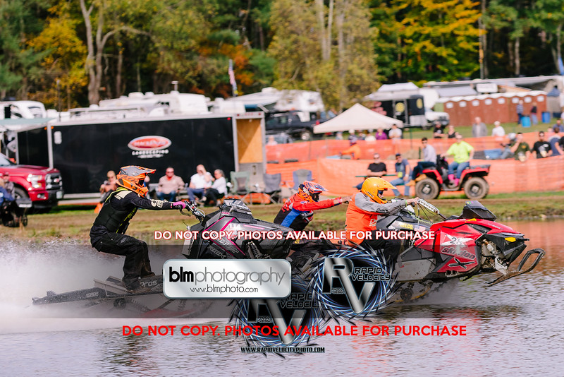 """NHSA Grass Drags #2895_10-13-19 - Photos available for purchase at  <a href=""""http://www.blmphoto.com"""">http://www.blmphoto.com</a><br /> <br /> ©Rapid Velocity Photo & Design 2019"""