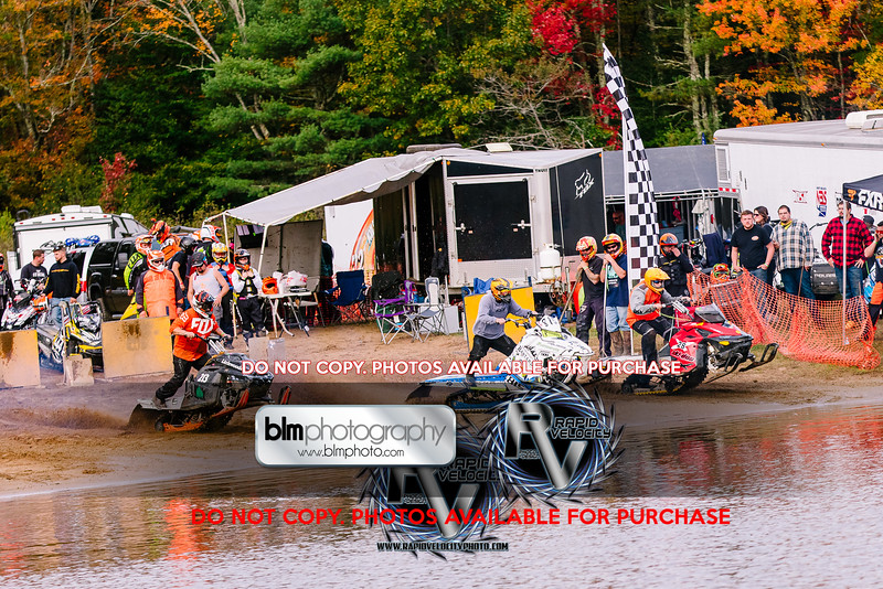 """NHSA Grass Drags #2803_10-13-19 - Photos available for purchase at  <a href=""""http://www.blmphoto.com"""">http://www.blmphoto.com</a><br /> <br /> ©Rapid Velocity Photo & Design 2019"""