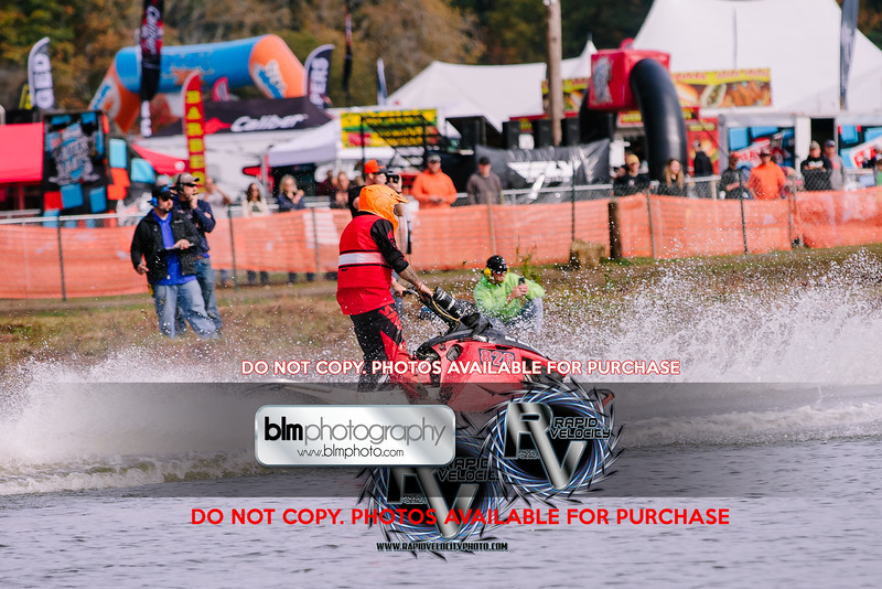 """NHSA Grass Drags #2886_10-13-19 - Photos available for purchase at  <a href=""""http://www.blmphoto.com"""">http://www.blmphoto.com</a><br /> <br /> ©Rapid Velocity Photo & Design 2019"""