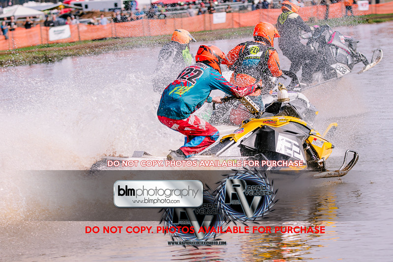 """NHSA Grass Drags #2774_10-13-19 - Photos available for purchase at  <a href=""""http://www.blmphoto.com"""">http://www.blmphoto.com</a><br /> <br /> ©Rapid Velocity Photo & Design 2019"""