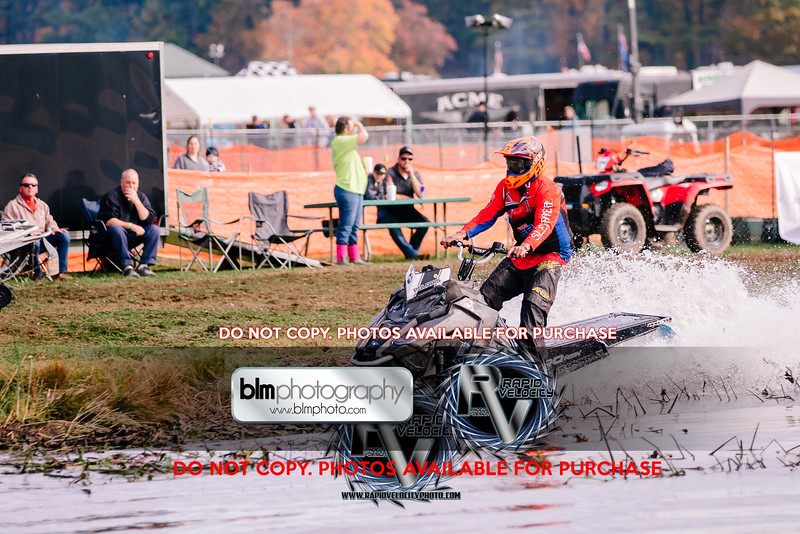 """NHSA Grass Drags #2603_10-13-19 - Photos available for purchase at  <a href=""""http://www.blmphoto.com"""">http://www.blmphoto.com</a><br /> <br /> ©Rapid Velocity Photo & Design 2019"""