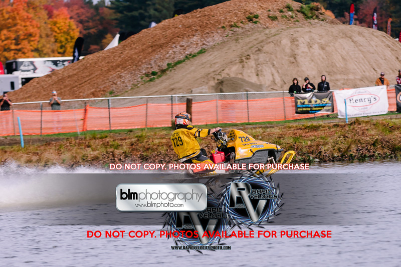 "NHSA Grass Drags #2883_10-13-19 - Photos available for purchase at  <a href=""http://www.blmphoto.com"">http://www.blmphoto.com</a><br /> <br /> ©Rapid Velocity Photo & Design 2019"