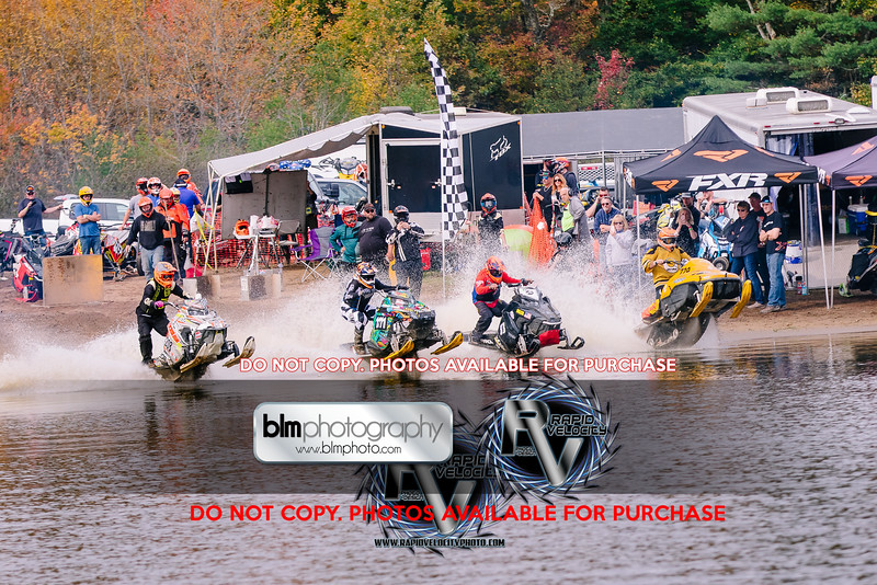 """NHSA Grass Drags #2950_10-13-19 - Photos available for purchase at  <a href=""""http://www.blmphoto.com"""">http://www.blmphoto.com</a><br /> <br /> ©Rapid Velocity Photo & Design 2019"""